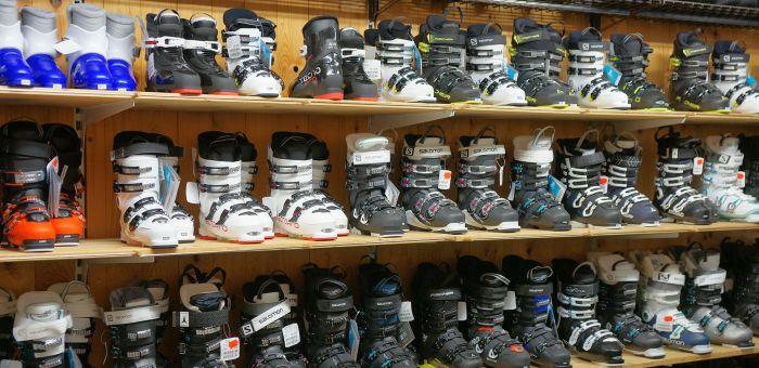 rhoen-skischuhanpassung-mack-mountain-sport
