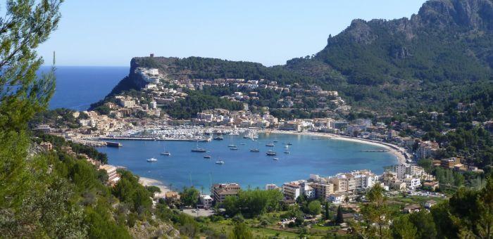 Mack Mountain Sport - Aktivreisen - Mallorca