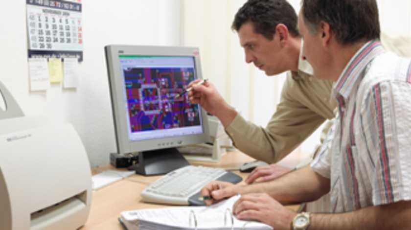 rhoen-heinrich-kloss-electronic-kunden
