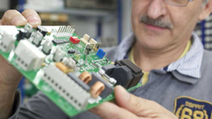 rhoen-heinrich-kloss-electronic-service