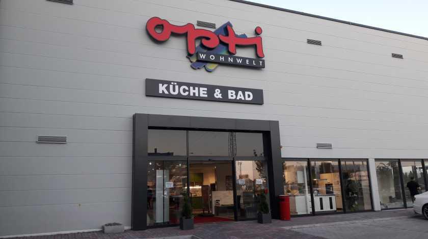 rhoen-einkaufen-opti-wohnwelt-kuechenhaus