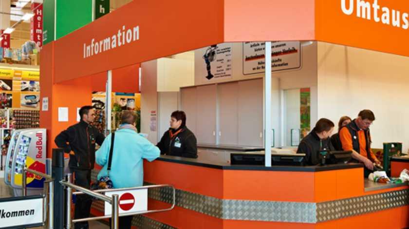 rhoen-globus-baumarkt-information-umtausch