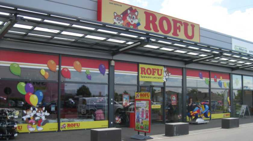 rhoen-rofu-kinderland-aussen
