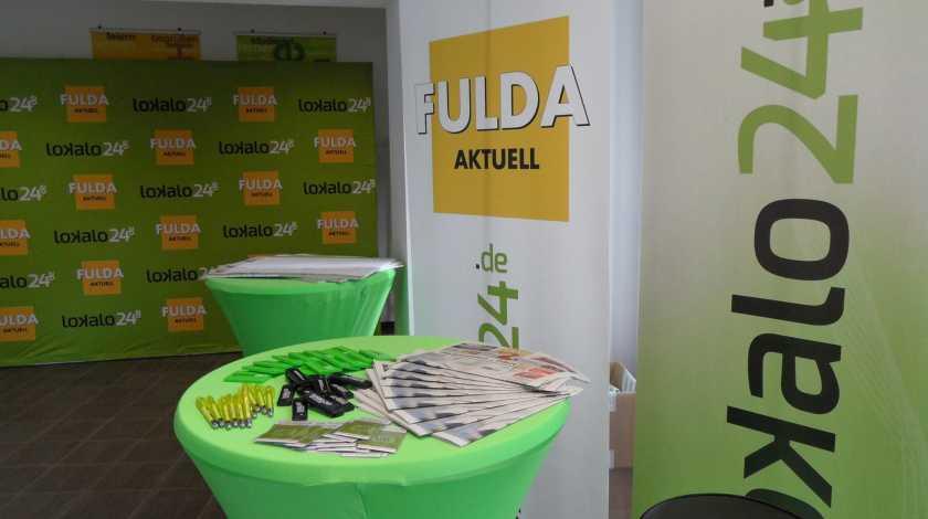 fulda-aktuell-messestand
