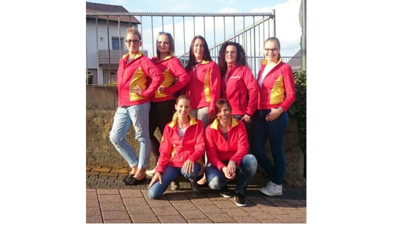 rhoen-futterhaus-team-tiere