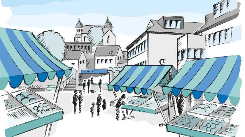 rhoen-bauern-und-spezialitaetenmarkt-petersberg