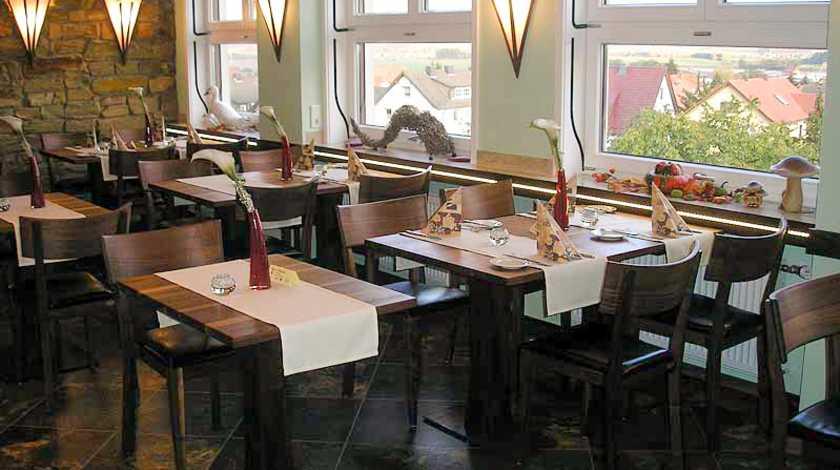 rhoen-altes-casino-petersberg-restaurant-klein3