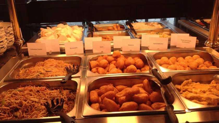 rhoen-restaurant-orchidee-buffet