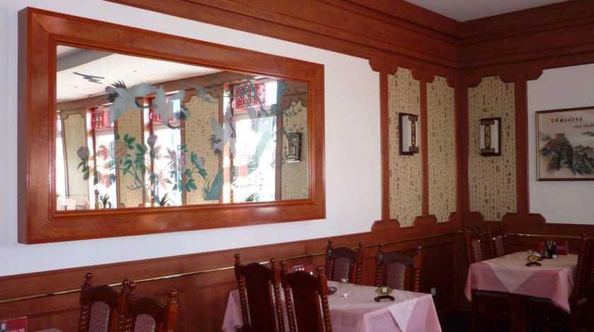 rhoen-restaurant-orchidee-wintergarten