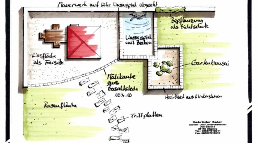 rhoen-gebrueder-baier-garten-und-landschaftsbau-plan