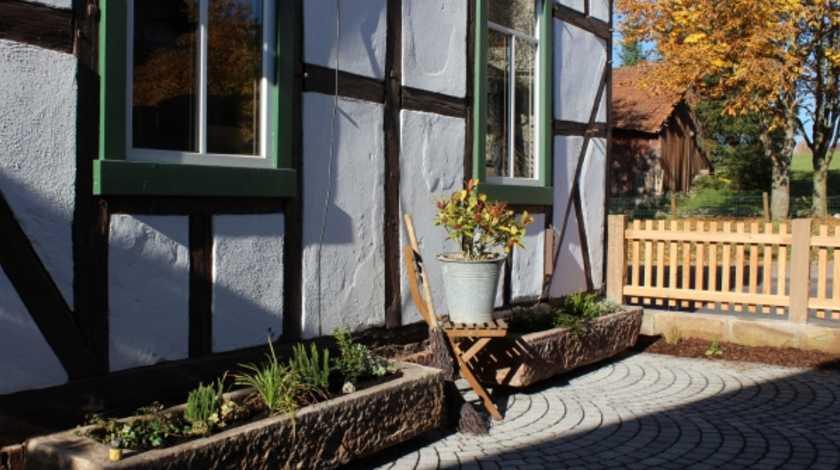 rhoen-gebrueder-baier-garten-und-landschaftsbau-rustikal