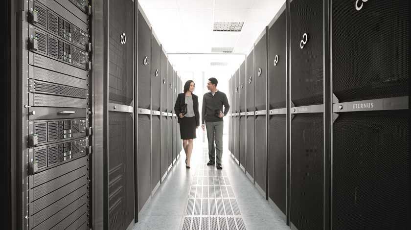 rhoen-kraft-systems-data-center-lifestyle