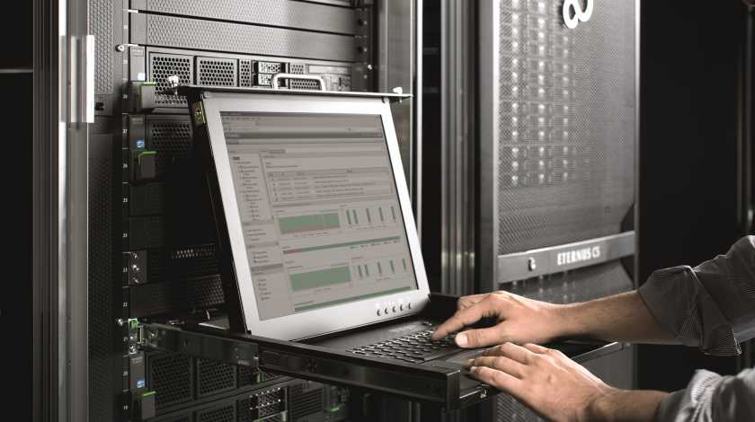 rhoen-kraft-systems-data-center2