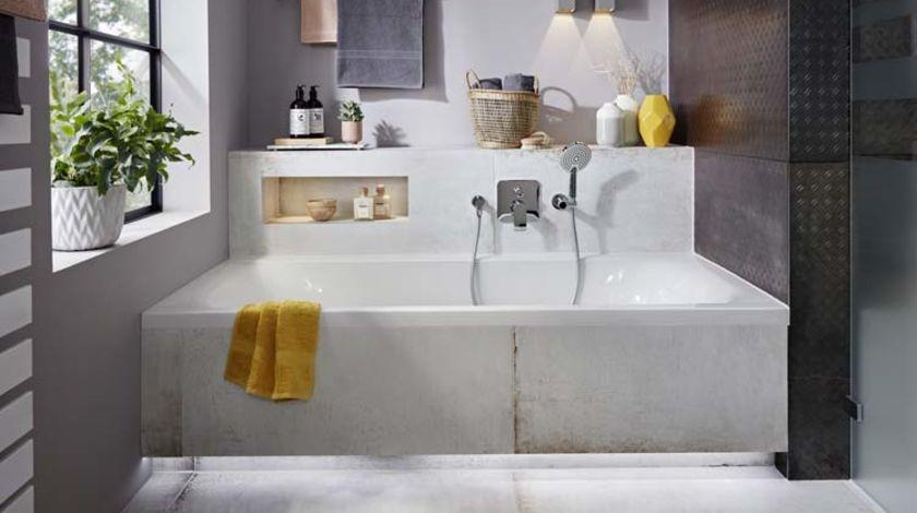 rhoen-richter-frenzel-badewanne