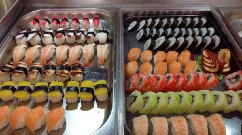 rhoen-restaurant-orchidee-sushi
