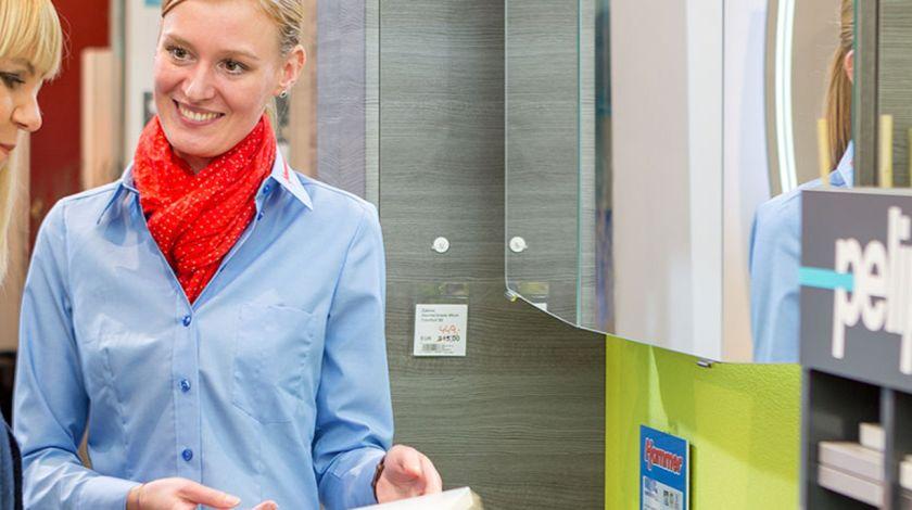 rhoen-hammer-fachmaerkte-service
