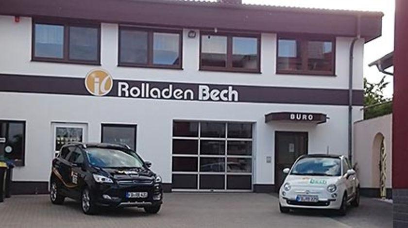 rhoen-rolladen-bech-fassade