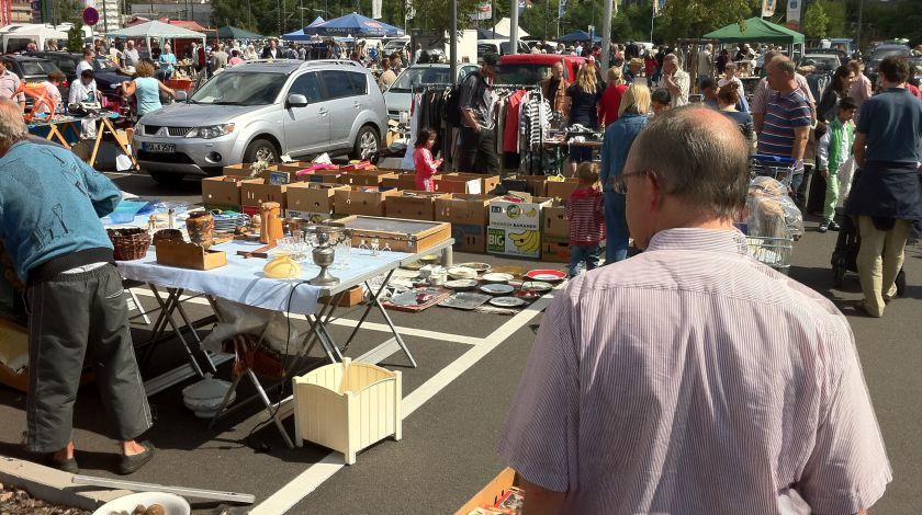 rhoen-DAFSK-KONTAKT-Fulda-Flohmarkt