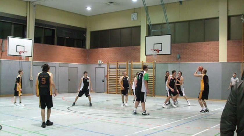 rhoen-DAFSK-KONTAKT-Fulda-Sport