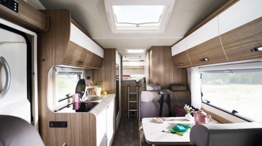 rhoen-reissig-caravaning-wohnmobil-ausstattung
