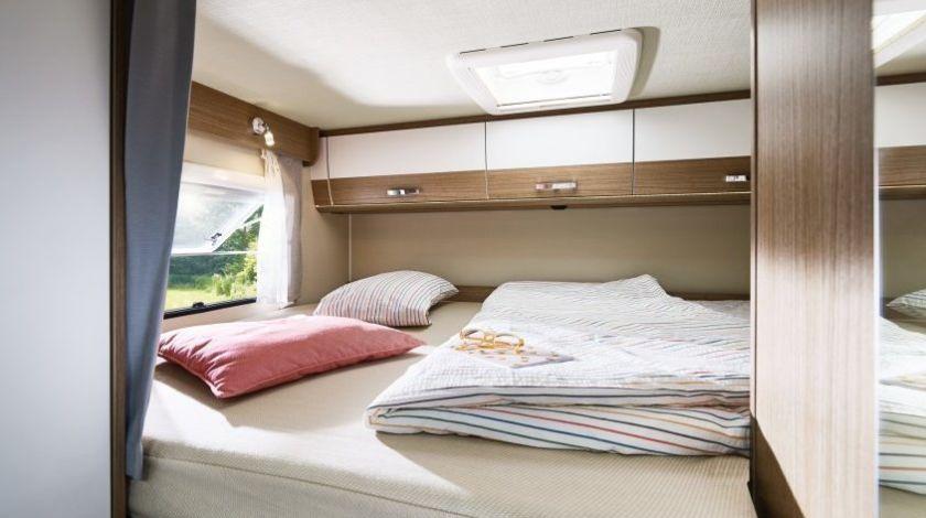 rhoen-reissig-caravaning-wohnmobil-schlafen