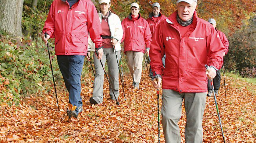 rhoen-nordic-walking-kurs-mack-mountain-sport