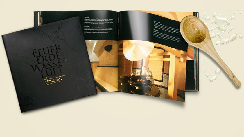 Dehler Design verlegt Ihr Buch