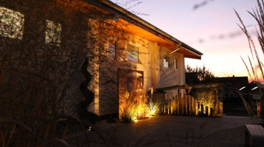 rhoen-gebrueder-baier-garten-und-landschaftsbau-beleuchtung