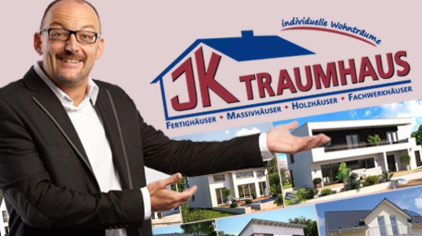 rhoen-jk-traumhaus-titelbild