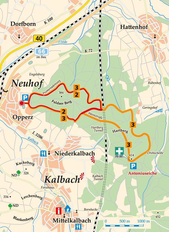 nordic-walking-3-neuhof-opperzer-berg-karte