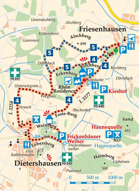 nordic-walking-5-dipperz-rhoenresidence-karte
