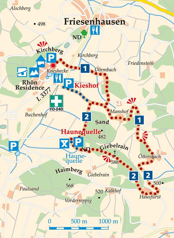 nordic-walking-2-dipperz-rhoenresidence-karte