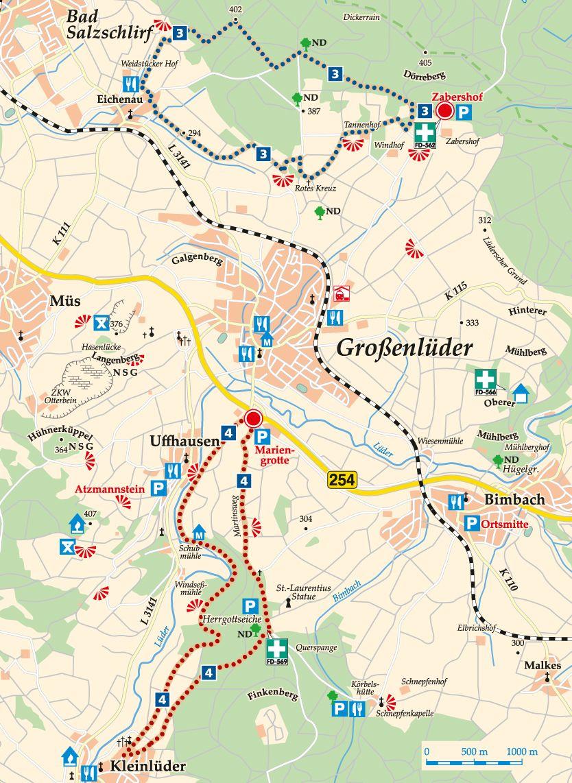 nordic-walking-3-grossenlueder-zabershof-karte
