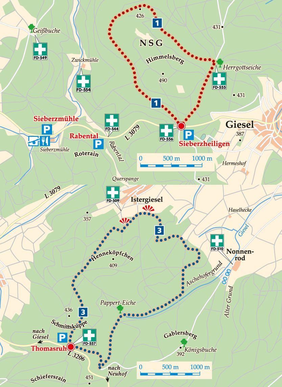 nordic-walking-3-neuhof-thomasruh-karte