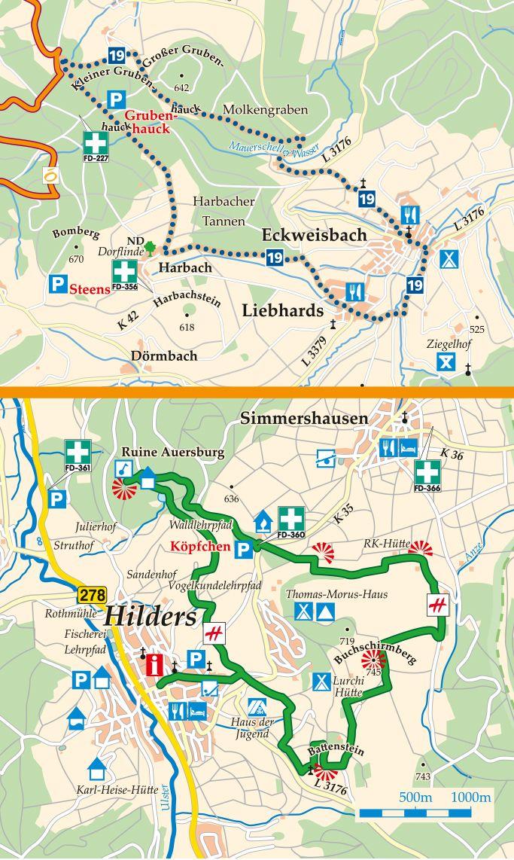 nordic-walking-19-hilders-eckweisbach-karte
