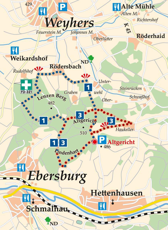 nordic-walking-1-Ebersburg-altgericht-karte