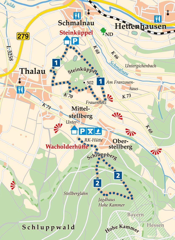 nordic-walking-2-ebersburg-wachholderhuette-karte