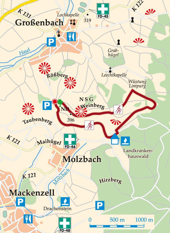 nordic-walking-rot-hessischeskegelspiel-weinberg-karte