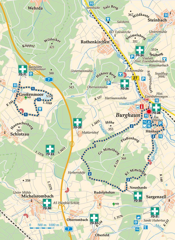 nordic-walking-2-hessischeskegelspiel-burghaun-karte