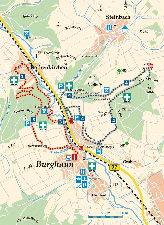 nordic-walking-4-hessischeskegelspiel-burghaun-karte