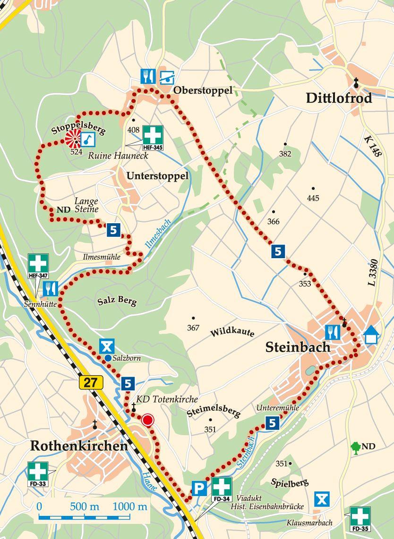 nordic-walking-5-hessischeskegelspiel-rothenkirchen-karte