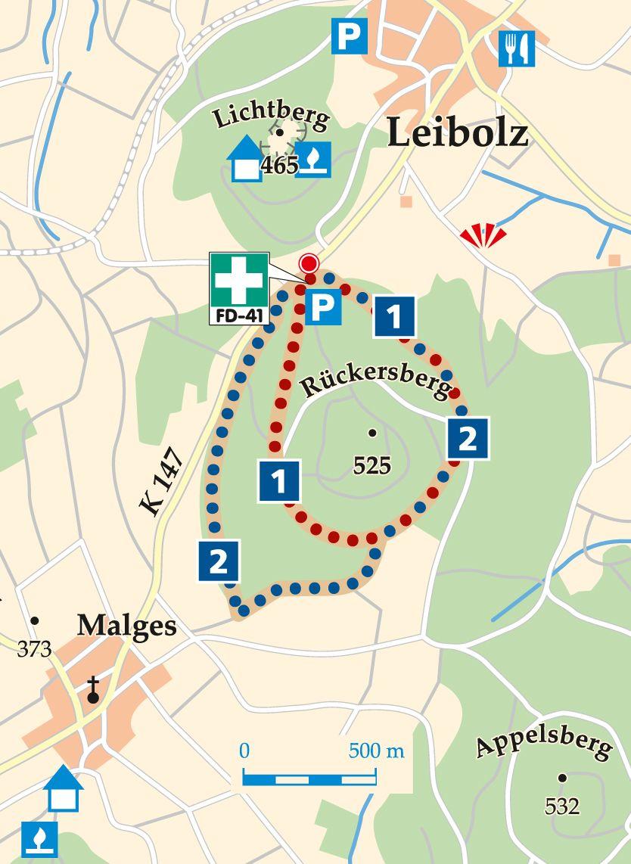 nordic-walking-1-hessischeskegelspiel-rueckersberg-karte