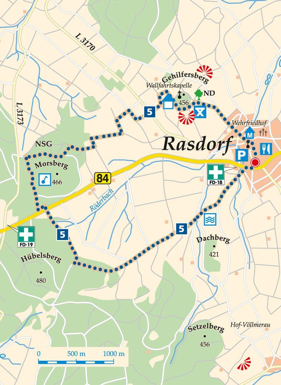 nordic-walking-5-hessischeskegelspiel-anger-karte