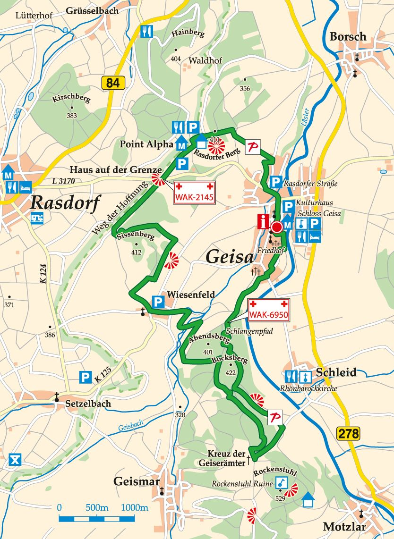 nordic-walking-extratour-hessischeskegelspiel-geisa-karte