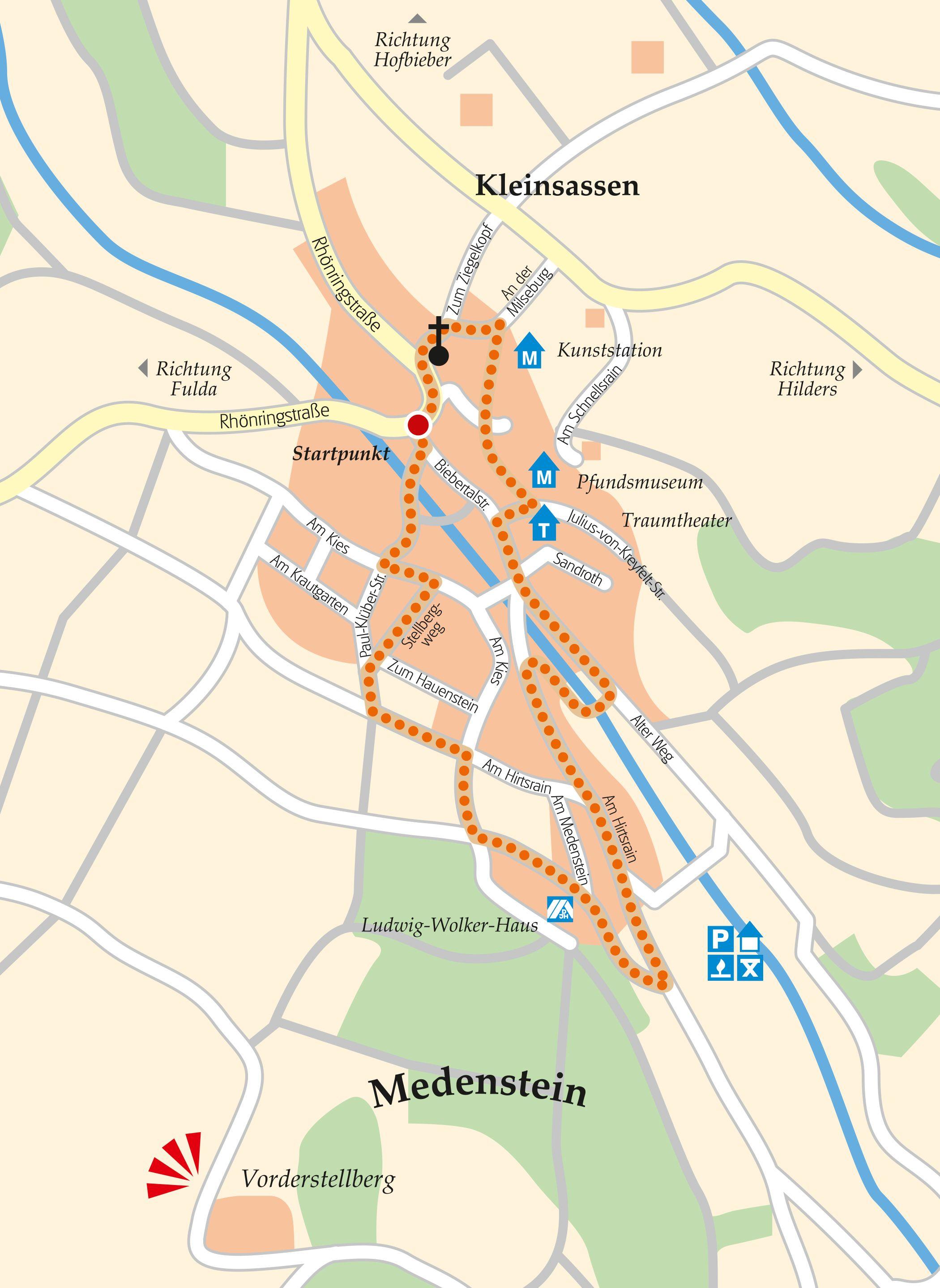 rhoen-paul-klueber-malerrundweg-schild-karte