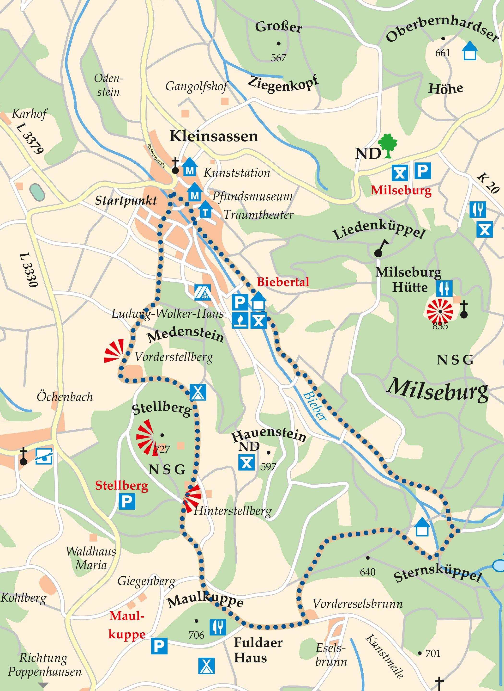 rhoen-milseburg-malerrundweg-landschaft-gross