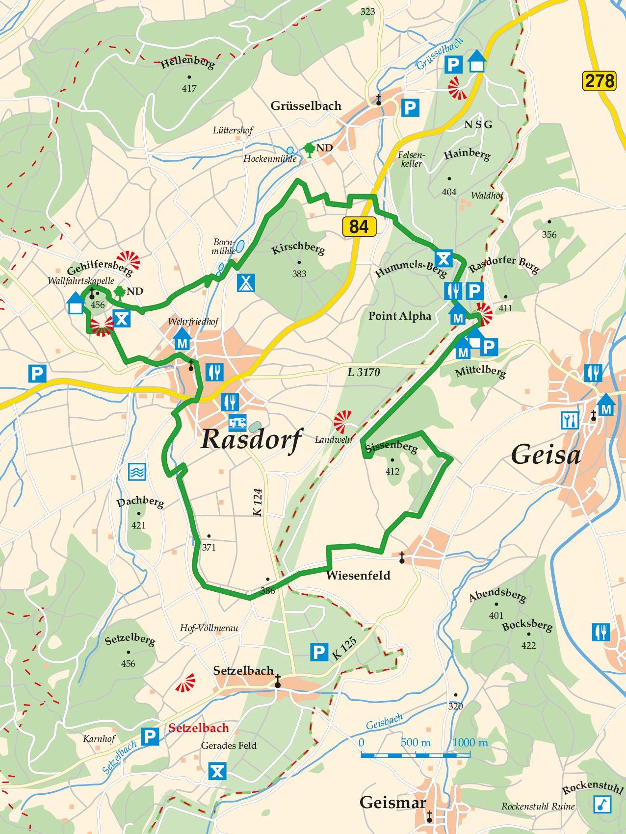 extratour-rasdorfer-karte-web