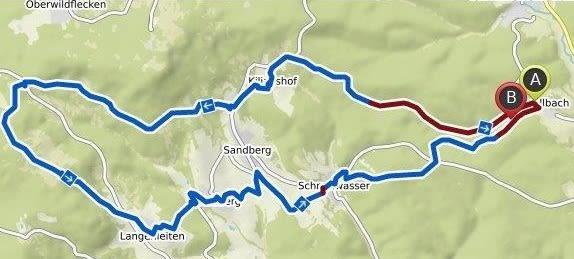 rhoen-kurt-kregler-bike-guide-streckenverlauf