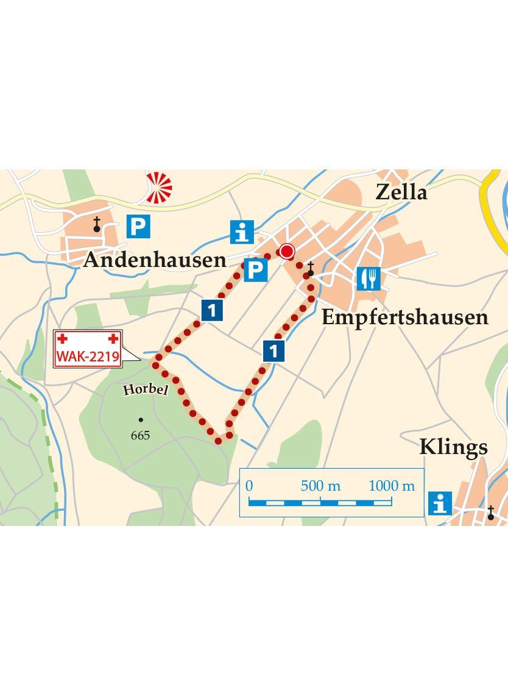 rhoen-rundweg-1-empfertshausen-karte