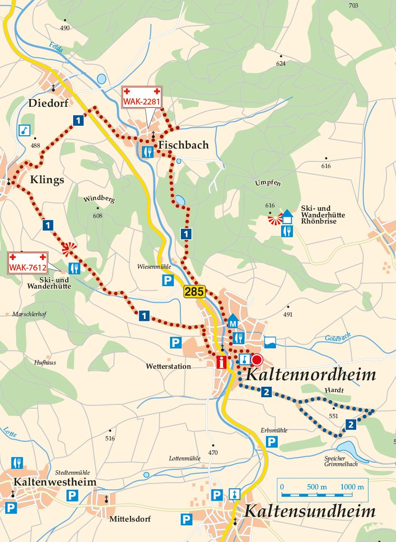 rhoen-rundweg-2-kaltennordheim-karte